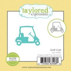 littlebits-golfcart