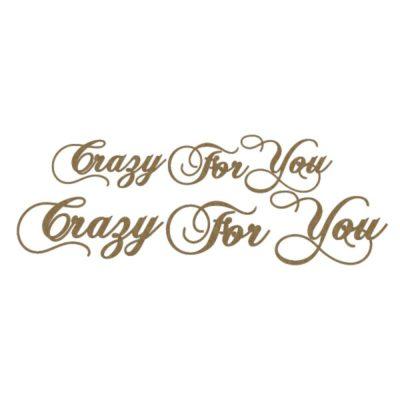 crazy-for-you-557-800x800