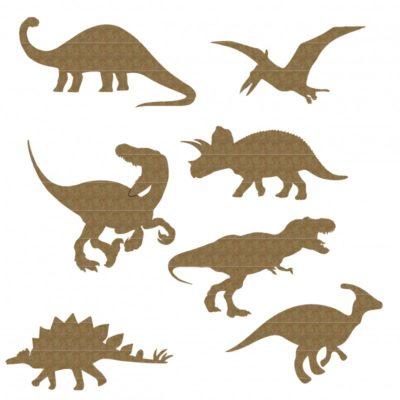 dinosaur-800x800