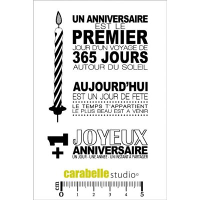 tampon_anniversaire_french